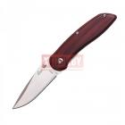 Нож Enlan M024A