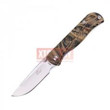 Нож Enlan M021CA