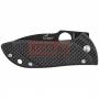 Нож Enlan M020FB