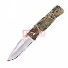 Нож Enlan M018CA