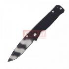Нож Enlan M018BG