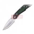 Нож Enlan M017S