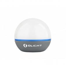 Кемпинговый фонарь Olight Obulb Basalt Grey