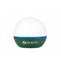 Кемпинговый фонарь Olight Obulb Moss Green