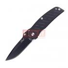 Нож Enlan M012B3