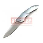 Нож Enlan M026GY