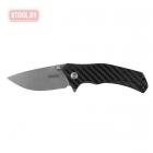 Нож KERSHAW Knockout 1870CFM390 сталь M390