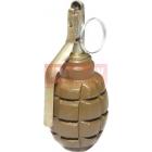 Макет учебно-тренировочный гранаты Ф1