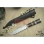 Нож Кизляр «Карачаевский»
