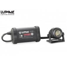 Lupine Neo 4 SmartСore, светодиод Cree XM-L2, мощность 700 люмен (комплект с АКБ 3,3 А/ч)