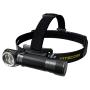 Налобный фонарь Nitecore HC35