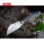 Нож Brutalica Tsarap Folder (Царап)