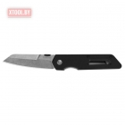 Нож KERSHAW модель 2050 Mixtape
