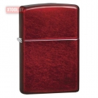 Зажигалка ZIPPO Candy Apple Red™
