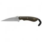Нож CRKT 2388 S.P.E.W.