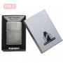 Зажигалка ZIPPO Black Ice® 1941 Replica