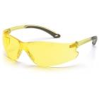 Очки Pyramex iTEK S5830S желтые линзы 89% светопропускаемость