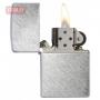 Зажигалка ZIPPO Herringbone Sweep