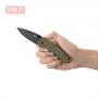 Нож CRKT 2520 TUNA