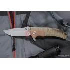 Нож Odra – Mr.Blade