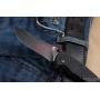 Нож Oslava black s/w – Mr.Blade