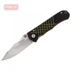 Нож Marser Str-27 Linz