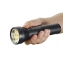 Lupine Betty TL2, светодиод 7*Cree XM-L2, мощность 5000 люмен (комплект АКБ 6,6 А/ч)