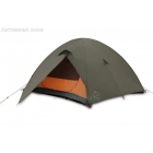 Палатка SERAC 3+ PINGUIN (Чехия)