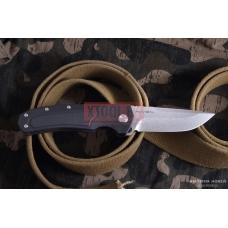 Нож Raven – Mr.Blade