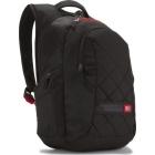 """Рюкзак для ноутбука Case Logic 16"""", 25л"""