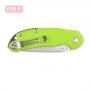 Нож Steel Will C22-2GR Cutjack