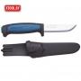 Нож Morakniv Pro S, нержавеющая сталь, 12242
