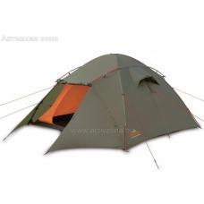 Палатка TAIFUN 3+ PINGUIN (Чехия)