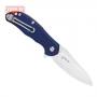 Нож Steel Will F25-13 Modus