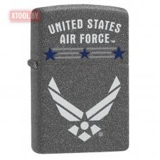 Зажигалка Zippo U.S. Air Force™