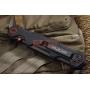 Нож Ferat черный – Mr.Blade