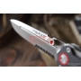 Нож Ferat Serrated – Mr.Blade