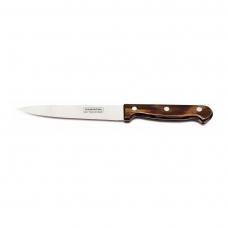 Кухонный нож Tramontina Polywood 15 см
