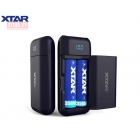 Xtar PB2 Power Bank