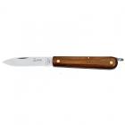 Нож Fox F300/18 Gardening & Country