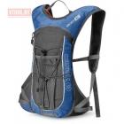 Рюкзак (велорюкзак) Trimm Adventure Biker 6 л, синий