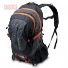 Рюкзак Trimm Adventure Dakata 35, 35 литров, черный