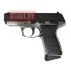 Пневматический пистолет Daisy 5501 4,5 мм, Blowback, Сделано в Японии
