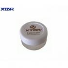 Силиконовая смазка XTAR GR1