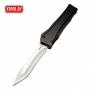Нож автоматический BOKER Lhotak Eagle OTF 06EX211