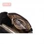 Рюкзак Thule Lithos Backpack 16L, Concrete/Black (TLBP-113)