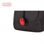 Рюкзак Thule Lithos Backpack 20L, Concrete/Black (TLBP-116)