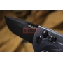 Нож Raven Black – Mr.Blade
