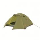 Палатка BORA 3 PINGUIN (Чехия)