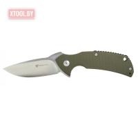 Нож Steel Will F16M-02 Plague Doctor
